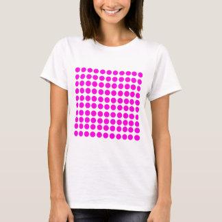pinkpokaのコレクション tシャツ