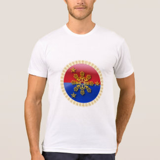 Pinoのプライド Tシャツ