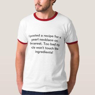 Pinterestのワイシャツ Tシャツ
