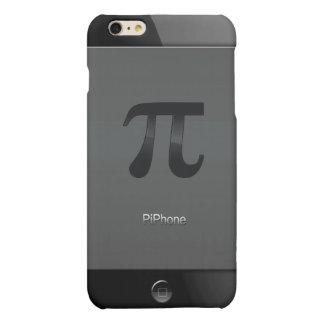 PiPhoneのiPhone 6のプラスの場合