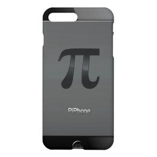 PiPhoneのiPhone 7のプラスの場合 iPhone 8 Plus/7 Plusケース