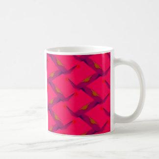 Pipup コーヒーマグカップ