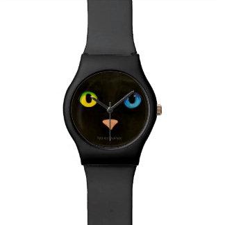 Pirat猫 腕時計
