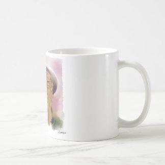PIRAT-FACE コーヒーマグカップ