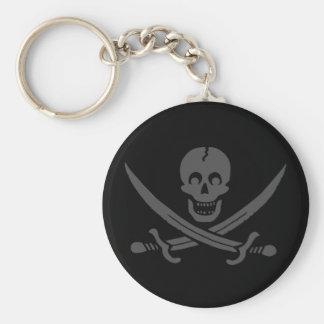PirateLife、Keychain キーホルダー