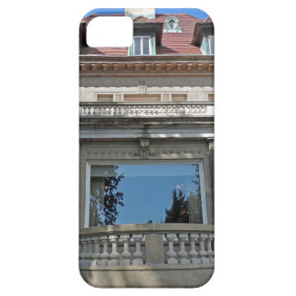 Pittockの大邸宅 iPhone SE/5/5s ケース