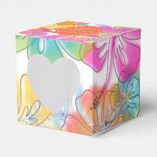 PixDezines alegre/DIYの背景色 フェイバーボックス