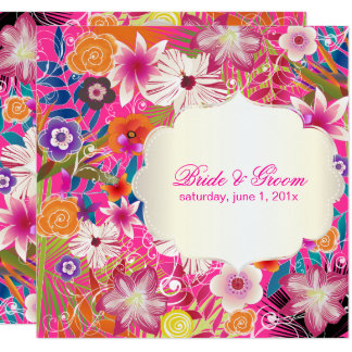 PixDezines wailea/diyの背景 カード