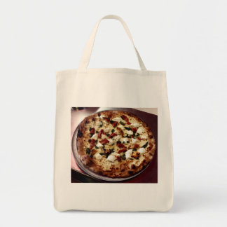 Pizza Tote bag~ トートバッグ
