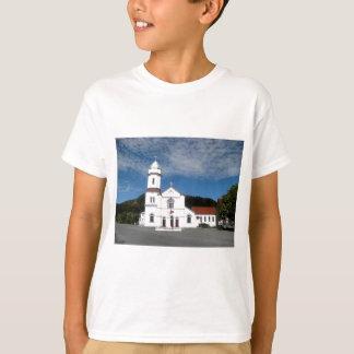 Placentiaニューファウンドランドのラブラドールカナダ Tシャツ