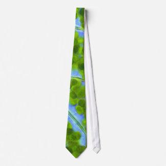 Plagiomniumは葉緑体が付いている植物の細胞を精製します ネクタイ