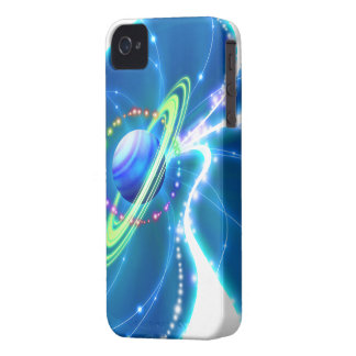 Planet Case-Mate iPhone 4 ケース