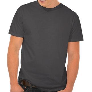 Planetarionの大きいロゴのTシャツ T-シャツ