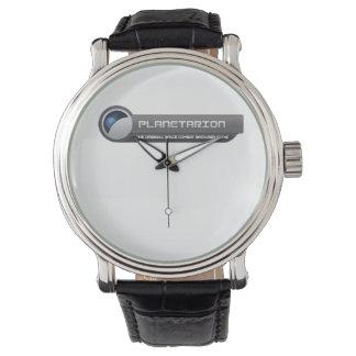Planetarionの腕時計 リストウォッチ
