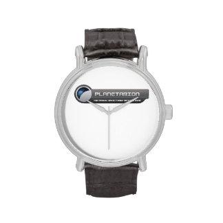Planetarion|腕時計 ウオッチ