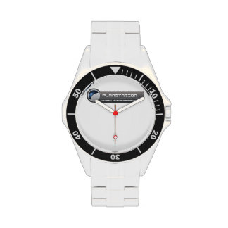 Planetarion 腕時計