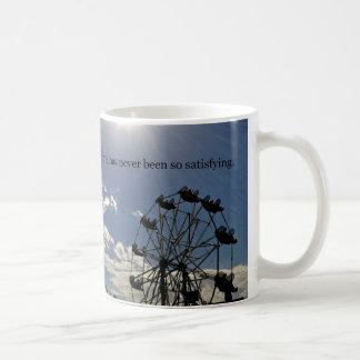 Playtime コーヒーマグカップ