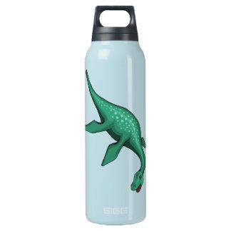 Plesiosaur 断熱ウォーターボトル
