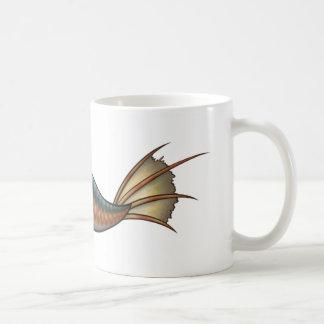 Plesiothのマグ コーヒーマグカップ
