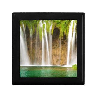 Plitviceの滝 ギフトボックス