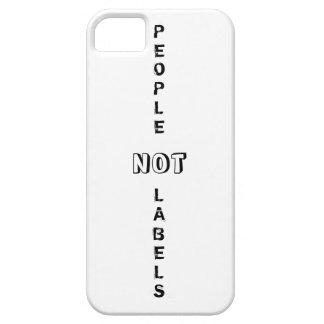 PnLの電話箱 iPhone SE/5/5s ケース