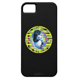 Poの勝利 iPhone SE/5/5s ケース