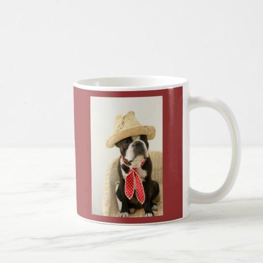 Pocky mugs A コーヒーマグカップ