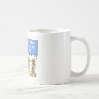 podiatrist.として卒業のお祝い コーヒーマグカップ