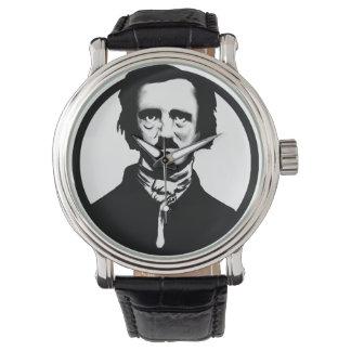 Poe 腕時計