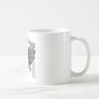 POE 2017年 コーヒーマグカップ