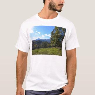 Pollinoの国立公園 Tシャツ