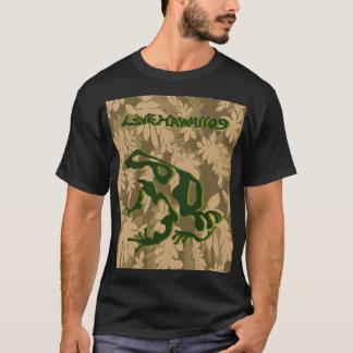 POLOKA Tシャツ