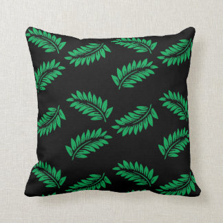 "Polyester Throw Pillow, Throw Pillow 16"" x 16"" クッション"