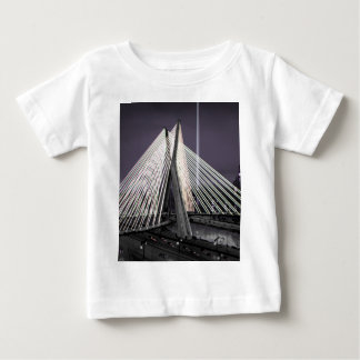ponteのestaiada ベビーTシャツ