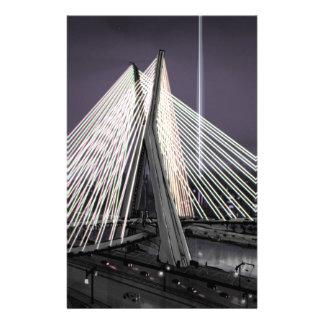 ponteのestaiada 便箋