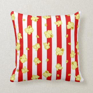 Poppinのトウモロコシの枕! クッション