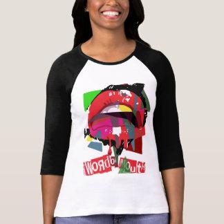Popstyleのオリジナル Tシャツ