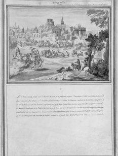 1652 年ポストカード| Zazzle.co...