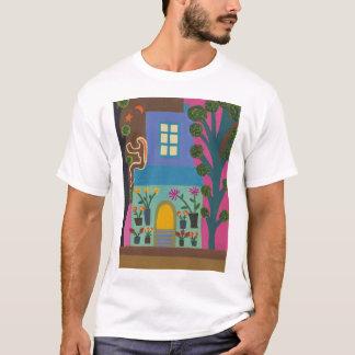 Portobelloの道2011年の花屋 Tシャツ