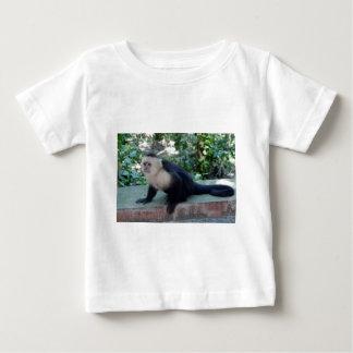 Portrait.JPG ベビーTシャツ