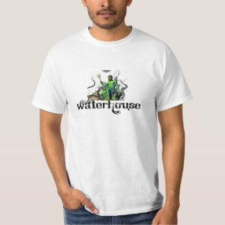 poseidonのTシャツ Tシャツ