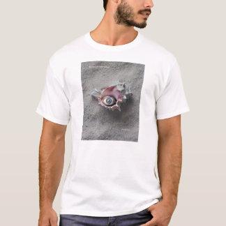 Poseidon Tシャツ