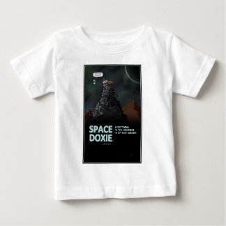 poster12.png ベビーTシャツ