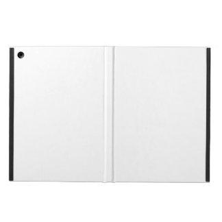 PowisのiPadの空気箱 iPad Airケース
