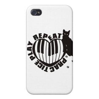 PPR iPhone 4/4S ケース