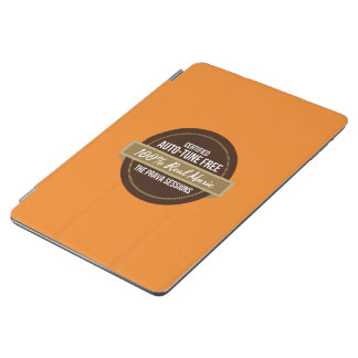 Pravaの会議100%実質音楽iPad Airカバー iPad Air カバー