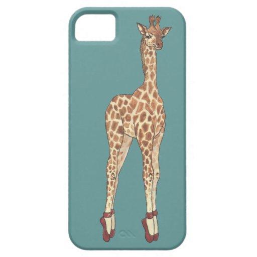 Prima|ドーナ|キリン Case-Mate iPhone 5 ケース