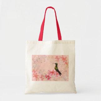 Primaveraローザのバッグ トートバッグ