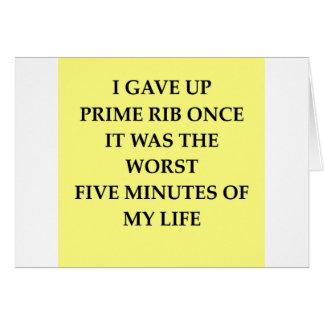 PRIME.jpg カード