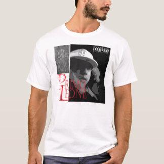 Primoのレオネ Tシャツ